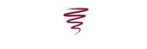 Sfusi ma Buoni Logo